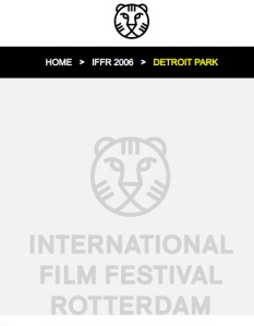 detroit-part-iffr-2006