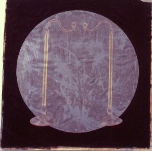Electra circle magnetism