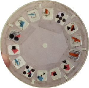 viewmaster slide 1983