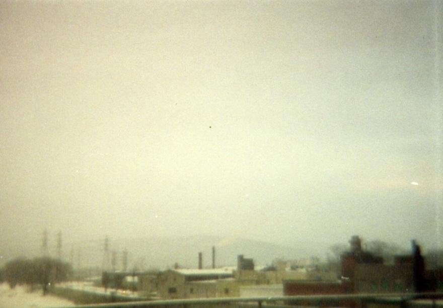 Binghamton.jpg