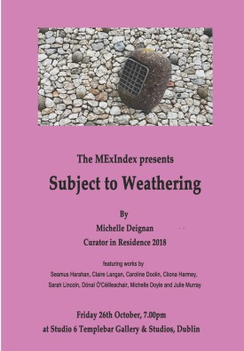 Subject to Weathering poster_ copy