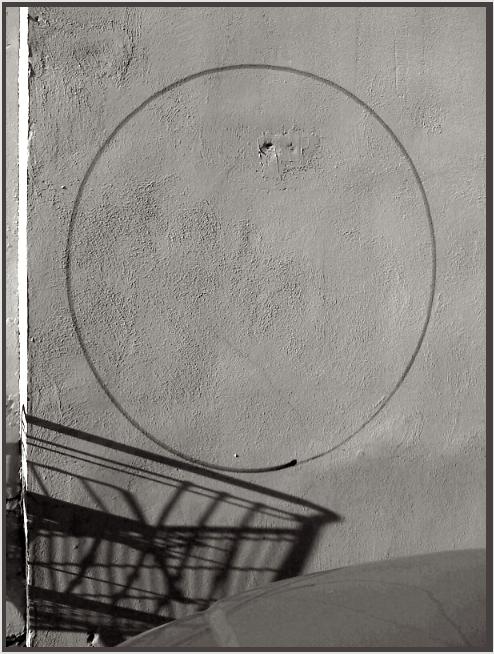 jm Circle Shadow LA 2014