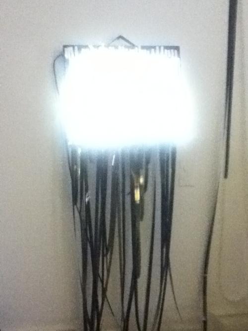 film-lightbox-2